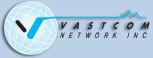 Vastcom Network Inc. company